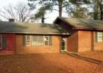 Foreclosed Home in Fayetteville 28303 YORK RD - Property ID: 4094314222