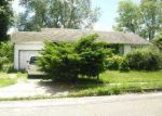 Foreclosed Home in Central Islip 11722 CRANBERRY ST - Property ID: 4094349256