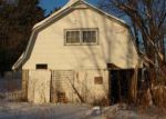 Foreclosed Home in Viola 54664 COUNTY ROAD SS - Property ID: 4094358911