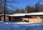 Foreclosed Home in Hazelhurst 54531 BERNIE LOU DR - Property ID: 4094363723
