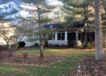 Foreclosed Home in Glouster 45732 TOWNSHIP ROAD 287 SE - Property ID: 4094371156