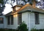 Foreclosed Home in District Heights 20747 KIRTLAND AVE - Property ID: 4094374223