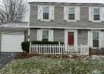 Foreclosed Home in Dublin 43017 BRAMPTON ST - Property ID: 4094376866