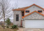 Foreclosed Home in Del Valle 78617 PROUD PANDA DR - Property ID: 4094386945