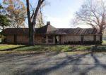 Foreclosed Home in Bullard 75757 LASATER LN - Property ID: 4094389111