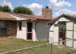 Foreclosed Home in Killeen 76543 FELIX RD - Property ID: 4094390431