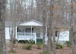 Foreclosed Home in Soddy Daisy 37379 MILLER COUNTRY RD - Property ID: 4094395694