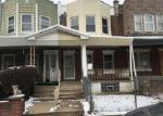 Foreclosed Home in Philadelphia 19141 N SYDENHAM ST - Property ID: 4094409708