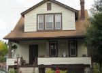 Foreclosed Home in Baltimore 21229 GREENWICH AVE - Property ID: 4094410581