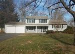Foreclosed Home in Hightstown 08520 SHEFFIELD RD - Property ID: 4094417591
