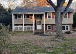 Foreclosed Home in Atco 08004 LINDEN AVE - Property ID: 4094419784