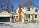 Foreclosed Home in Chardon 44024 BRAKEMAN RD - Property ID: 4094451753
