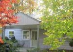 Foreclosed Home in Lorain 44055 E 41ST ST - Property ID: 4094452181