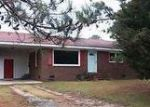 Foreclosed Home in Rocky Mount 27803 CHAMBERLAIN RD - Property ID: 4094459186