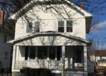 Foreclosed Home in Rochester 14619 RAEBURN AVE - Property ID: 4094468388