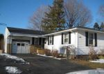 Foreclosed Home in Rochester 14617 KINGS LN - Property ID: 4094470583