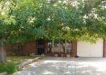 Foreclosed Home in Albuquerque 87121 RIO VISTA CT SW - Property ID: 4094475846