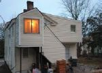Foreclosed Home in New Britain 06051 PROSPECT ST - Property ID: 4094482408