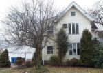 Foreclosed Home in New Britain 06051 GREENWOOD ST - Property ID: 4094486796