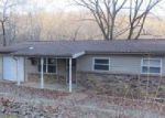 Foreclosed Home in High Ridge 63049 SUNSET DR - Property ID: 4094488986