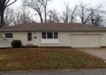 Foreclosed Home in O Fallon 63366 COUNTRY LIFE DR - Property ID: 4094491159