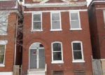 Foreclosed Home in Saint Louis 63118 OHIO AVE - Property ID: 4094492930