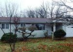 Foreclosed Home in Springfield 65803 E DALE ST - Property ID: 4094494677