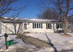 Foreclosed Home in Willmar 56201 OLENA AVE - Property ID: 4094503878