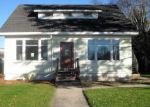 Foreclosed Home in Redwood Falls 56283 E 5TH ST - Property ID: 4094505623