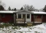 Foreclosed Home in Battle Creek 49037 BROWN DR - Property ID: 4094518766