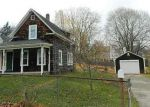 Foreclosed Home in Middleboro 2346 LANE ST - Property ID: 4094532783