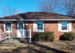 Foreclosed Home in Evansville 47714 MARGYBETH AVE - Property ID: 4094541985