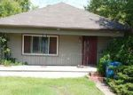 Foreclosed Home in Indianapolis 46231 MOUNT HERMAN AVE - Property ID: 4094550740