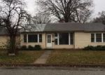 Foreclosed Home in East Saint Louis 62206 GLORIA ST - Property ID: 4094566497