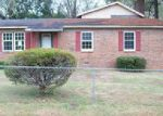 Foreclosed Home in Cairo 39828 MADISON LN - Property ID: 4094574829