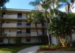 Foreclosed Home in Pompano Beach 33066 NW 42ND AVE - Property ID: 4094582253