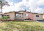 Foreclosed Home in Hollywood 33024 NW 11TH ST - Property ID: 4094583132