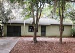 Foreclosed Home in Lake Placid 33852 LEAR AVE - Property ID: 4094584901