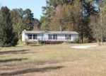 Foreclosed Home in Benton 72015 HIGHWAY 67 - Property ID: 4094610293