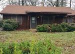 Foreclosed Home in Montgomery 36109 MILAN DR - Property ID: 4094617752