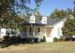 Foreclosed Home in Sylacauga 35151 EMERALD VALLEY LN - Property ID: 4094620815