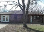 Foreclosed Home in Durant 74701 DAWNA ST - Property ID: 4094645330