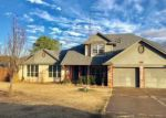 Foreclosed Home in Lavaca 72941 PARK RD - Property ID: 4094649717