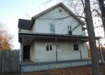 Foreclosed Home in Greenfield 1301 CLEVELAND ST - Property ID: 4094651469