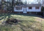 Foreclosed Home in Wappingers Falls 12590 E END RD - Property ID: 4094673811