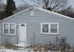 Foreclosed Home in Oakville 06779 NORTH ST - Property ID: 4094676427