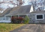 Foreclosed Home in Bowie 20715 CHERRYWOOD LN - Property ID: 4094678173