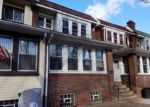Foreclosed Home in Philadelphia 19124 SAUL ST - Property ID: 4094691314