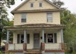 Foreclosed Home in Pennsauken 08110 47TH ST - Property ID: 4094704909