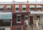 Foreclosed Home in Philadelphia 19142 THEODORE ST - Property ID: 4094713210